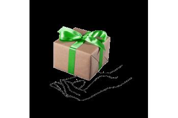 Cadeaux Fidélité